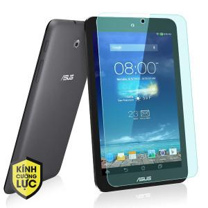 Miếng dán kính cường lực Asus FonePad 7 Dual Sim (FE170CG)