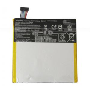 Pin Asus FonePad 7.0 K012 FE170CG (C11P1327) - 3950mAh Original Battery