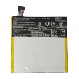 Pin Asus MeMO Pad 7 K017 ME170C (C11P1327) - 3950mAh Original Battery