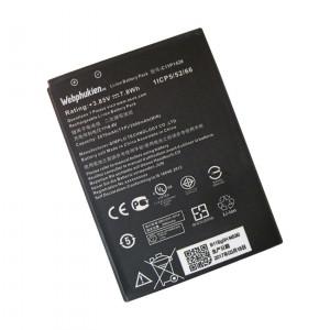Pin Asus Zenfone Go 4.5 ZB452KG (C11P1428) - 2070mAh