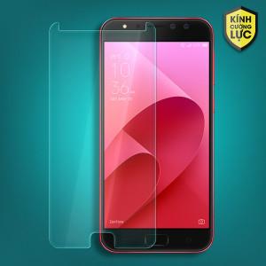 Miếng dán màn hình cường lực Asus Zenfone 4 Selfie Pro (ZD552KL)