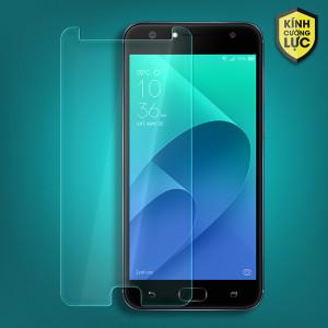 Miếng dán màn hình cường lực Asus Zenfone 4 Selfie (ZD553KL)