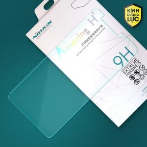 Miếng dán màn hình cường lực Asus Zenfone 3 Zoom ZE553KL (trong suốt)