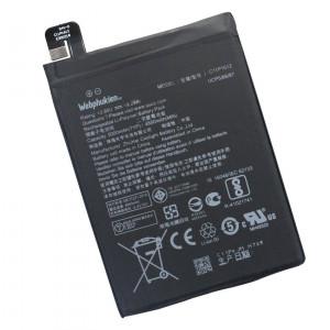 Pin Asus Zenfone 3 Zoom ZE553KL - C11P1612 5000mAh