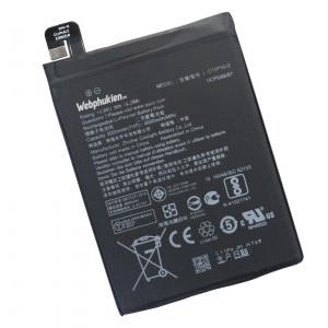 Pin Asus Zenfone 4 Max Pro X00ID ZC554KL - C11P1612 5000mAh