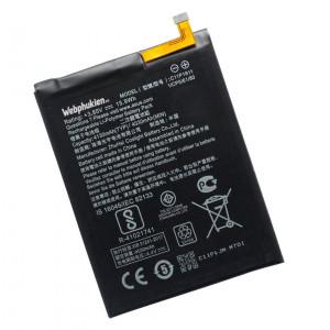 Pin Asus Zenfone Max Plus M1 ZB570TL - C11P1611- 4130mAh