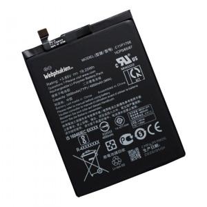 Pin Asus Zenfone Max Pro M1 ZB601KL ZB602KL X00TDB - C11P1706 5000mAh