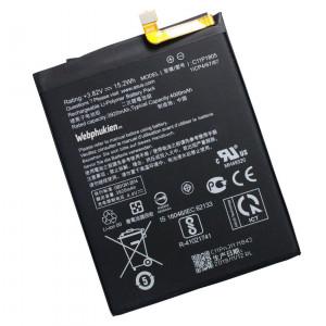 Pin Asus Zenfone Max M2 (ZB663KL), Max Pro M2 (ZB631KL) - C11P1805 4000mAh