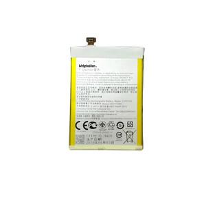 Pin Asus Zenfone 6 (A600) - 3230mAh chính hãng