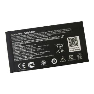 Pin Asus Zenfone 4 (A400) - 1200mAh Model C11P1320