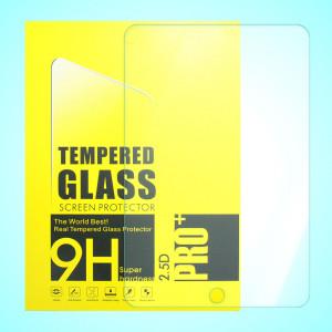 Miếng dán kính cường lực iPad Mini 5 7.9 inch trong suốt