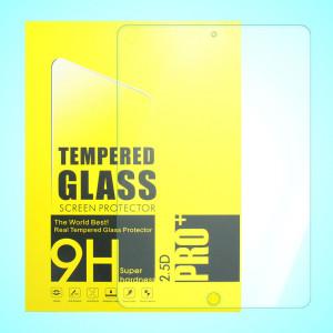 Miếng dán kính cường lực iPad Pro 10.2 2020 trong suốt
