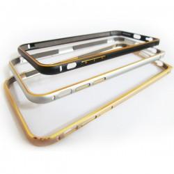 Khung viền nhôm iPhone 6