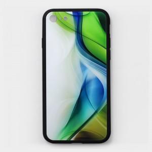 Ốp lưng in hình 3D cho iPhone 8 (mẫu 3)