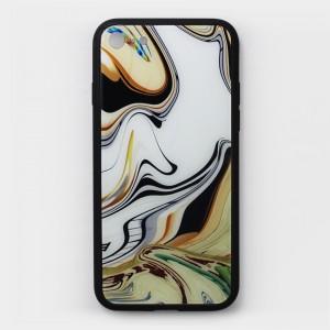 Ốp lưng in hình 3D cho iPhone 8 (mẫu 4)