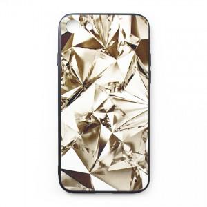 Ốp lưng iPhone 7 vân nổi 3D (mẫu 2)