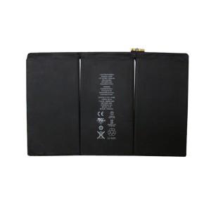 Pin iPad 3/4 - 11560mAh Original Battery