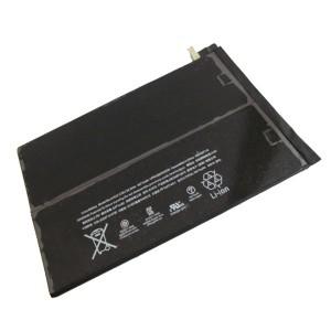 Pin iPad Mini 2 (A1512) - 6471mAh Original Battery