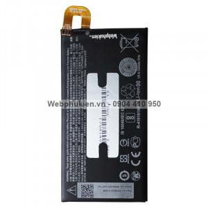 Pin HTC 10 Evo (B2PYB100) - 3200mAh