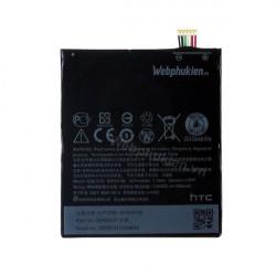 Pin HTC Desire 626G (BOPKX100) - 2000mAh Original Battery