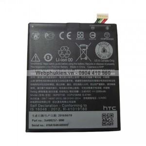 Pin HTC Desire 628 (B2PST100) - 2200mAh Original Battery