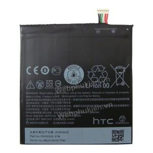 Pin HTC Desire 820 (BOPF6100) - 2600mAh Original Battery
