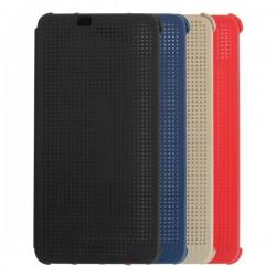 Bao da HTC Desire 826 Dot View