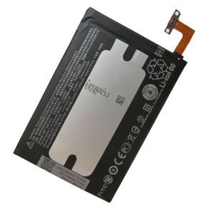 Pin HTC One E8 Dual (BOP6B100) - 2600mAh Original Battery