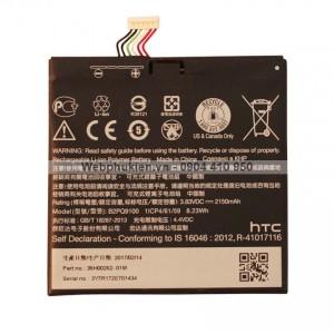 Pin HTC One A9 (B2PQ9100) - 2150mAh Original Battery