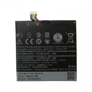 Pin HTC One A9 (B2PO9100) - 2150mAh Original Battery