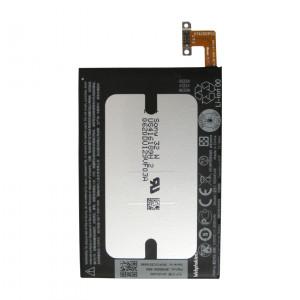 Pin HTC Butterfly S X920S (BO68100) - 3200mAh Original Battery