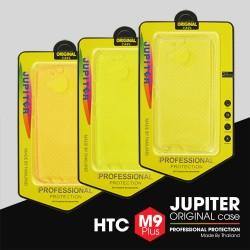Ốp lưng nhựa dẻo HTC One M9 Plus Jupiter (Made in ThaiLand)