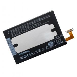 Pin HTC One M8, One E8 B0P6B100 - 2600mAh Original Battery