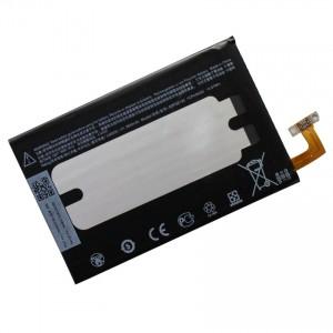 Pin HTC One M9, M9 Plus, One ME B0PGE100 - 2840mAh Original Battery