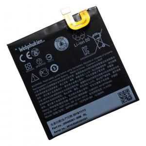 Pin Google Pixel 5.0 B2PW4100 2770mAh Original Battery