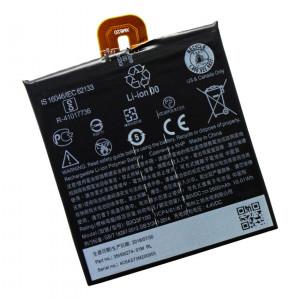 Pin HTC U11 Life B2Q3F100 - 2600mAh Original Battery