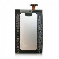 Pin HTC 8X (BM23100) - 1800mAh chính hãng