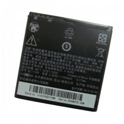 Pin HTC BL11100 - 1650mAh (Desire V/ T328w/ Desire X/ T328e)