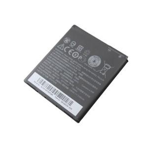 Pin HTC Desire 320, Desire 320h (BM65100) - 2100mAh Original Battery