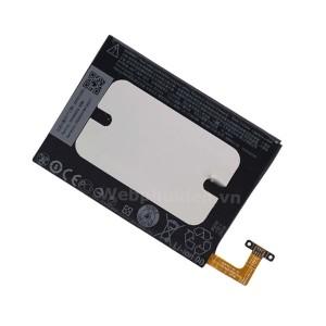 Pin HTC Butterfly 2 (BOPAG100) - 2700mAh Original Battery
