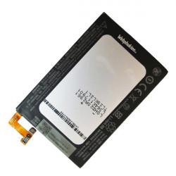 Pin HTC Butterfly X920 (BL83100) - 2020mAh Original Battery