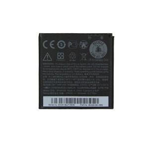 Pin HTC Desire 300/301e (BP6A100) - 1650mAh Original Battery