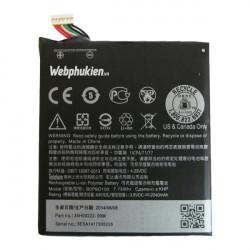 Pin HTC Desire 610 (BOP90100) - 2040mAh Original Battery
