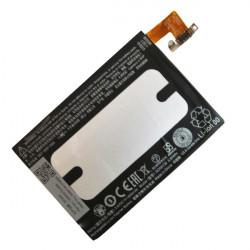 Pin HTC One Mini (BO58100) - 1800mAh chính hãng
