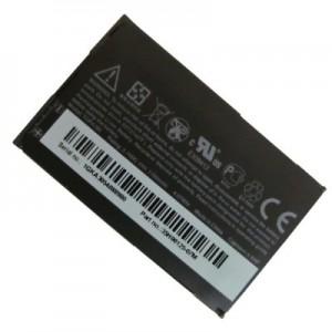 Pin HTC Touch2 T3320 (Topa160) - 1100mAh