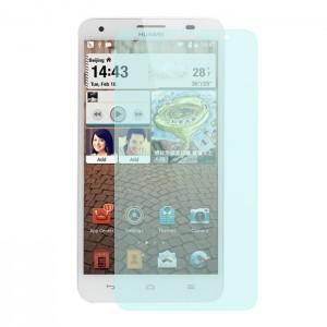 Miếng dán màn hình cường lực Huawei Honor 3X G750 (trong suốt)