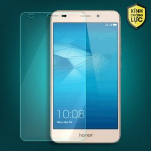 Miếng dán màn hình cường lực Huawei Enjoy 5C (trong suốt)