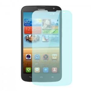 Miếng dán màn hình cường lực Huawei Ascend G730 (trong suốt)
