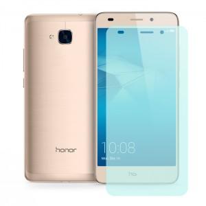 Miếng dán màn hình cường lực Huawei Honor 5C (trong suốt)