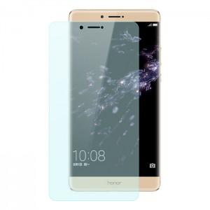 Miếng dán màn hình cường lực Huawei Honor Note 8 (trong suốt)